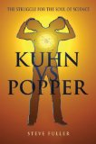 Kuhn Vs.Popper