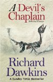 A Devil's Chaplain (Selected essays)