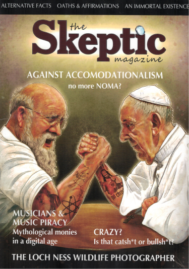 Cover 16-3