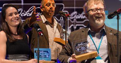 Vote for 2017's Ockham Awards for Excellence in Skeptical Activism