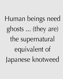An Essay On Science Its People Like This That Make Me Realise The Sceptic Community Is Highly  Skilled At Explaining How Strange Phenomena Occur But Sometimes Less  Interested  Essays On English Language also Narrative Essay Thesis Do Ghosts Exist If Not Why Do We See Them  The Skeptic About English Language Essay
