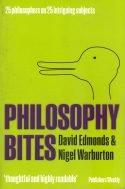 Philosophy Bites - David Edmonds & Nigel Warburton