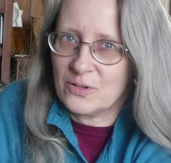 Wendy Grossman