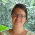 Sarah Hearne